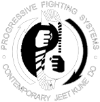 Progressive Fighting Systems - Contemporary JKD